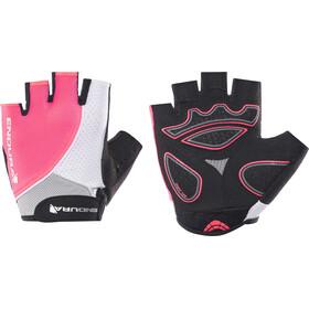 Endura Xtract Mitt Handschuh Damen Neon-Pink